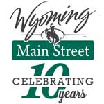 mainstreet_10years_logo_web150