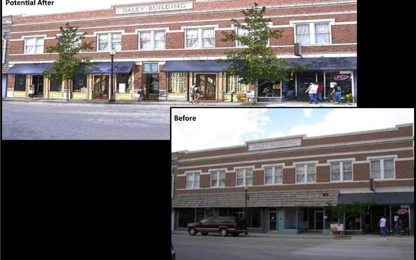 Before-and-After-Facade-(2)