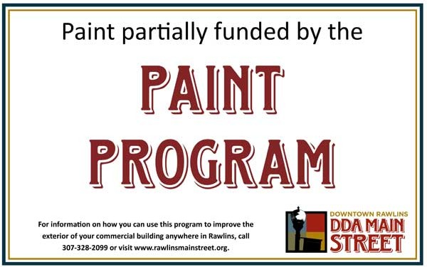 Paint-Program-(will-this-work)-(2)